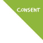 Consent Enschede
